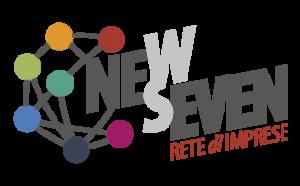 newseven-logo