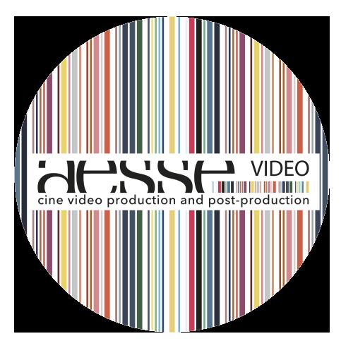 Aesse Video